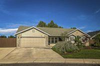 Home for sale: 927 N. Caracaras Pl., Eagle, ID 83616