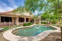 Home for sale: 3421 E. Kerry Ln., Phoenix, AZ 85050
