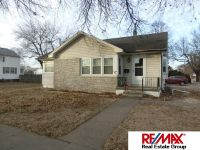 Home for sale: 346 E. 17th St., Fremont, NE 68025