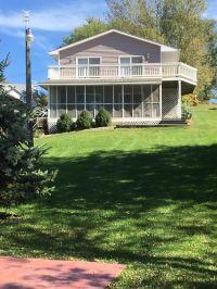 Home for sale: 206 Eastside Ln., Montezuma, IA 50171