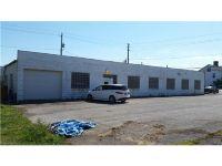 Home for sale: 12394 Kinsman Rd., Newbury, OH 44065