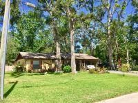 Home for sale: 1701 Anniston Avenue, Daytona Beach, FL 32117
