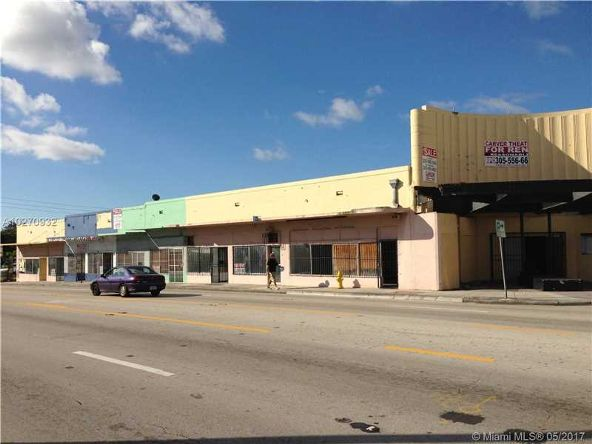 Miami, FL 33127 Photo 2