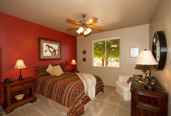 13878 N. Slazenger, Oro Valley, AZ 85755 Photo 24