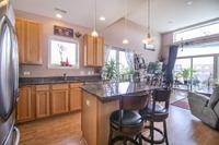 Home for sale: 4837 North Central Avenue, Chicago, IL 60630