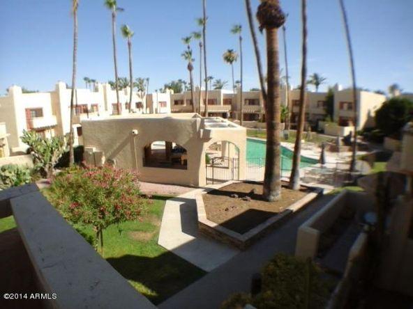 6150 N. Scottsdale Rd., Scottsdale, AZ 85253 Photo 17