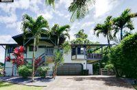 Home for sale: 4530 Opana, Haiku, HI 96708