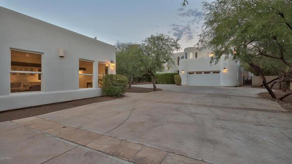 5311 N. Palo Cristi Rd., Paradise Valley, AZ 85253 Photo 5