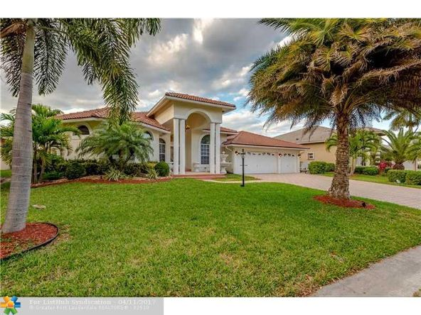 8319 N.W. 43rd St., Coral Springs, FL 33065 Photo 1