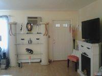 Home for sale: 33 Henry Pl., Hackensack, NJ 07601