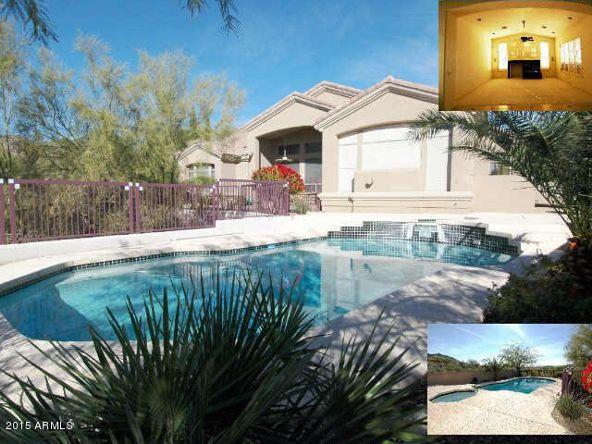 13607 E. Geronimo Rd., Scottsdale, AZ 85259 Photo 25