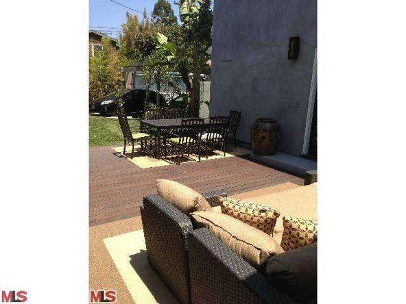 3948 Walgrove Ave., Los Angeles, CA 90066 Photo 5