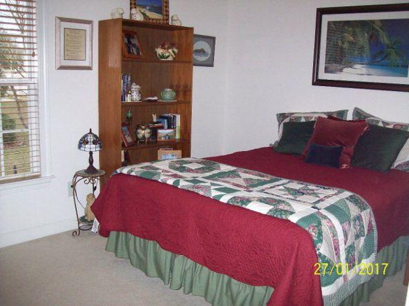 30833 Pine Ct., Spanish Fort, AL 36527 Photo 6