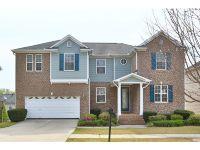 Home for sale: 6125 Park Leaf Walk, Buford, GA 30518