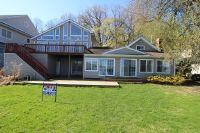 Home for sale: 425 N. Lake, Caledonia, MI 49316