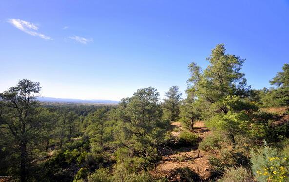 6960 W. Secret Springs Trail, Prescott, AZ 86305 Photo 34
