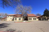 Home for sale: 8008 Slide Rd., Lubbock, TX 79424