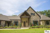 Home for sale: 342 Lea Dr., West Monroe, LA 71291