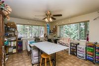 Home for sale: 6575 S. Midnight Snap Ln., Prescott, AZ 86303