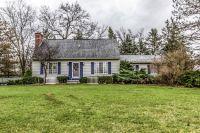 Home for sale: 2718 Pepper Ct., Hartland, MI 48353