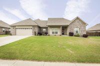 Home for sale: 155 Crystal Lake Rd., Austin, AR 72007