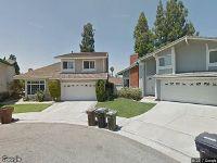 Home for sale: Los Alamitos, Placentia, CA 92870