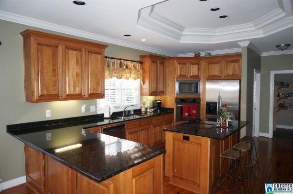 130 Walters Cove, Sterrett, AL 35147 Photo 13