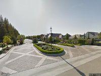 Home for sale: Powers, Clovis, CA 93619