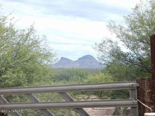 10425 N. Camino Rio, Winkelman, AZ 85292 Photo 12