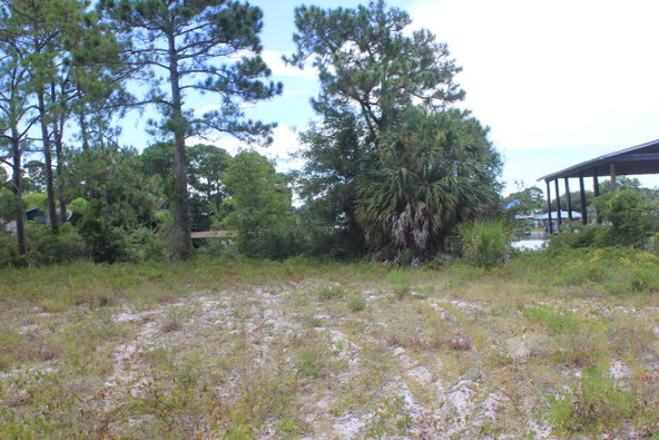 161 Hwy. 161, Orange Beach, AL 36561 Photo 4