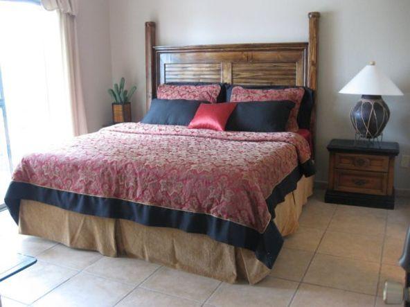 2644 W. Desert Cove Avenue, Phoenix, AZ 85029 Photo 7