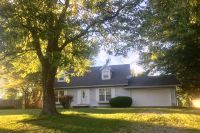 Home for sale: 610 W. Eighth St., Grandview, IN 47615