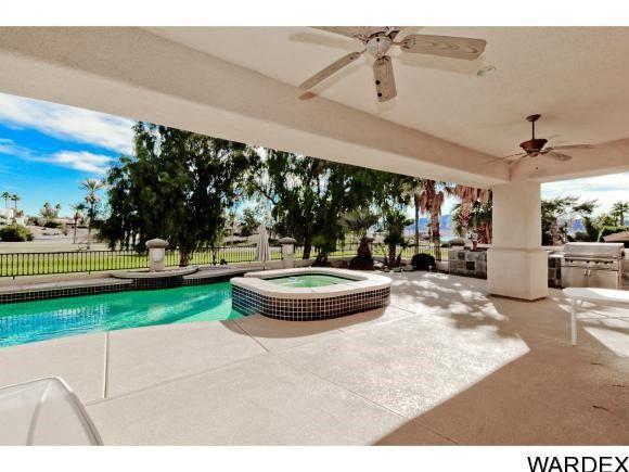 530 Hagen Dr., Lake Havasu City, AZ 86406 Photo 31