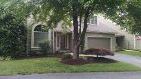 Home for sale: 142 Deer Ford Dr., Lancaster, PA 17601