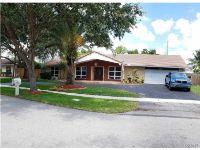 Home for sale: 1491 S.W. 75th Terrace, Plantation, FL 33317