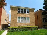 Home for sale: 5519 N. Mango Avenue, Chicago, IL 60630