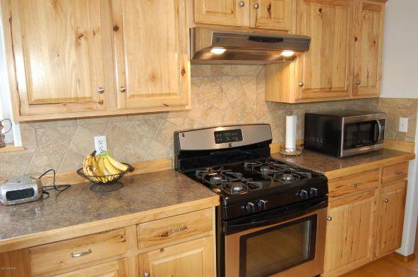 2420 Sebring Cir., Anchorage, AK 99516 Photo 10