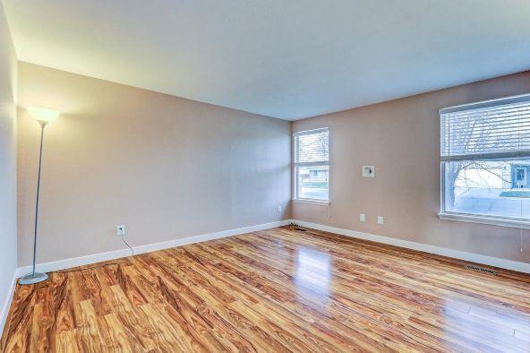 6891 W. Lamplighter St., Boise, ID 83714 Photo 5