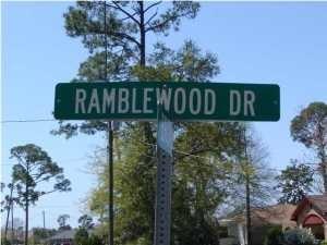 Ramblewood Dr., Gulf Breeze, FL 32563 Photo 3