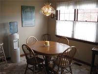 Home for sale: 465 Mistee Dr. Southwest, New Philadelphia, OH 44663