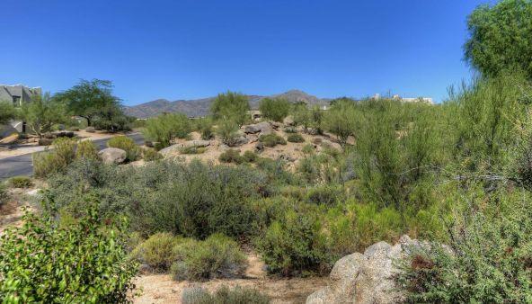 39009 N. Fernwood Ln., Scottsdale, AZ 85262 Photo 38