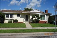 Home for sale: 1104 Beach St., Montebello, CA 90640