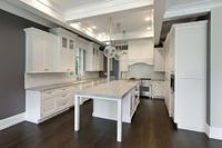 Home for sale: 1137 Laurel Avenue, Winnetka, IL 60093