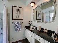 Home for sale: 1106 Portesuello Avenue, Santa Barbara, CA 93105