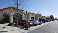 Home for sale: 16380 Perris Blvd., Moreno Valley, CA 92551