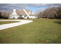 Home for sale: 2 Maple Ln., Westport, MA 02790