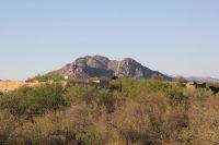 Home for sale: 13736 Brookhart Way, Scottsdale, AZ 85262