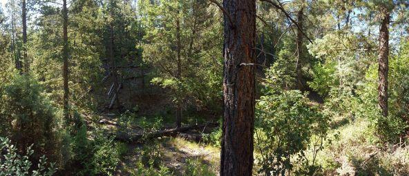 2655 E. Preddy, Prescott, AZ 86305 Photo 7