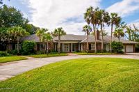 Home for sale: 5050 Yacht Club Rd., Jacksonville, FL 32210