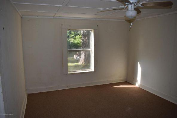659 Reed Rd., Cordova, AL 35550 Photo 32